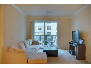 Photo 7: DOWNTOWN Condo for sale : 2 bedrooms : 1225 Island Avenue #202 in San Diego