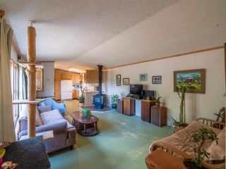 Photo 10: 5245 LYTTON LILLOOET HIGHWAY: Lillooet House for sale (South West)  : MLS®# 162672