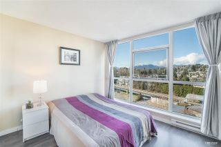 Photo 20: 1306 5611 GORING Street in Burnaby: Central BN Condo for sale (Burnaby North)  : MLS®# R2561135