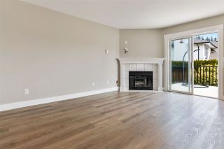 """Photo 16: 8220 PEACOCK Street in Mission: Mission BC House for sale in """"CHERRY HILL ESTATES"""" : MLS®# R2552916"""