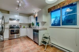 """Photo 7: 434 1252 TOWN CENTRE Boulevard in Coquitlam: Canyon Springs Condo for sale in """"THE KENNEDY"""" : MLS®# R2227746"""