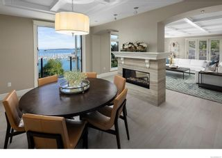 Photo 17: 3555 Beach Dr in Oak Bay: OB Uplands House for sale : MLS®# 886317