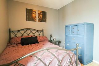 Photo 28: 35 Altomare Place in Winnipeg: Canterbury Park Residential for sale (3M)  : MLS®# 202117435