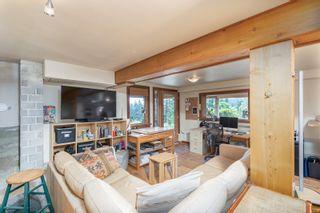 Photo 28: 1600 Covey Run Rd in Sooke: Sk East Sooke House for sale : MLS®# 874951