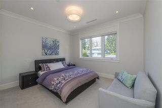 Photo 17: 2915 W 44TH Avenue in Vancouver: Kerrisdale House for sale (Vancouver West)  : MLS®# R2583821