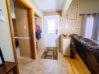 Photo 12: 9835 74 Street in Edmonton: Zone 19 House for sale : MLS®# E4248699