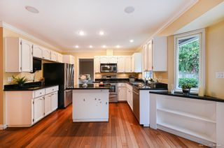 Photo 11: 1728 130 Street in Surrey: Crescent Bch Ocean Pk. House for sale (South Surrey White Rock)  : MLS®# R2618602