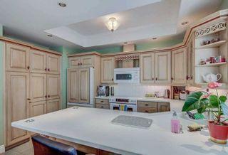 Photo 16: 327 N Lake Drive in Georgina: Historic Lakeshore Communities House (2-Storey) for sale : MLS®# N5304060