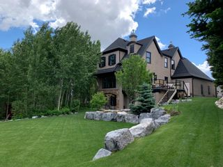 Photo 46: 149 Tusslewood Heights NW in Calgary: Tuscany Detached for sale : MLS®# A1145347