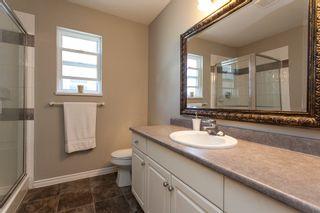 "Photo 13: 9444 202B Street in Langley: Walnut Grove House for sale in ""Riverwynde"" : MLS®# R2182423"