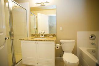 """Photo 13: 206 15322 101 Avenue in Surrey: Guildford Condo for sale in """"Ascada"""" (North Surrey)  : MLS®# R2483343"""