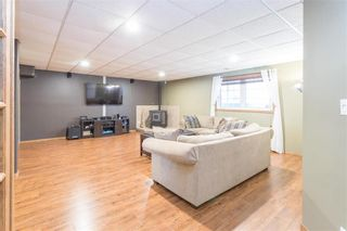 Photo 18: 39070 44 R Road in Ste Anne Rm: R06 Residential for sale : MLS®# 202104679
