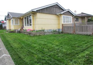Photo 2: 3978 Redford St in : PA Port Alberni House for sale (Port Alberni)  : MLS®# 858489