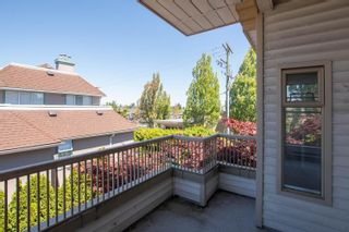 "Photo 14: 301 1118 55 Street in Delta: Tsawwassen Central Condo for sale in ""CAMBRIDGE PLACE"" (Tsawwassen)  : MLS®# R2596618"