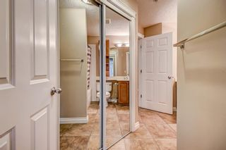 Photo 17: 2101 24 Hemlock Crescent SW in Calgary: Spruce Cliff Apartment for sale : MLS®# A1038232