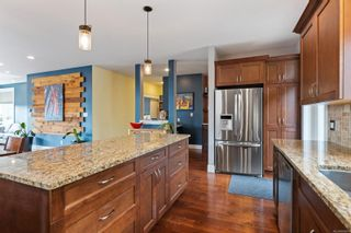Photo 16: 6970 Brailsford Pl in : Sk Broomhill House for sale (Sooke)  : MLS®# 869607