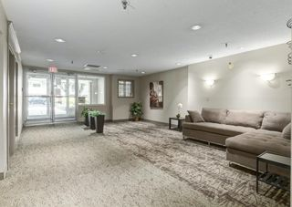 Photo 2: 304 545 18 Avenue SW in Calgary: Cliff Bungalow Apartment for sale : MLS®# A1129205