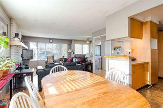 Photo 8: 8244 110 Street in Delta: Nordel House for sale (N. Delta)  : MLS®# R2521269