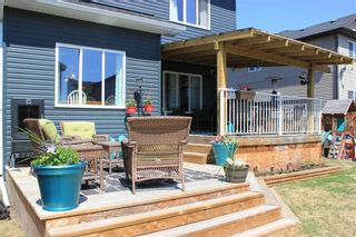 Photo 47: 734 Ranch Crescent: Carstairs Detached for sale : MLS®# C4291819
