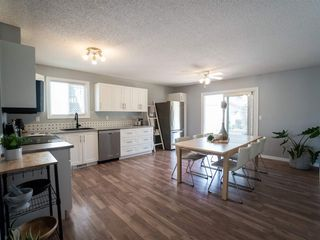 """Photo 9: 6172 DUNDEE Place in Chilliwack: Sardis West Vedder Rd House for sale in """"Dundee Place"""" (Sardis)  : MLS®# R2464587"""