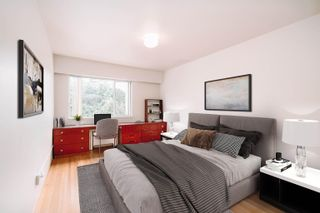 Photo 17: 105 2250 W 43RD Avenue in Vancouver: Kerrisdale Condo for sale (Vancouver West)  : MLS®# R2625614