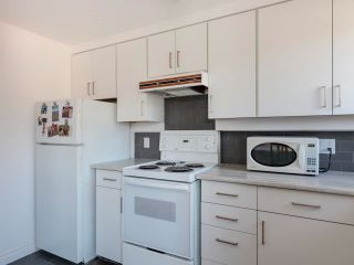 """Photo 10: 206 2776 PINE Street in Vancouver: Fairview VW Condo for sale in """"Prince Charles Apartments"""" (Vancouver West)  : MLS®# R2616060"""