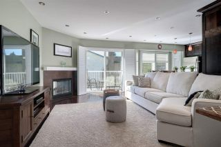 Photo 11: 21138 RIVER Road in Maple Ridge: Southwest Maple Ridge House for sale : MLS®# R2211531
