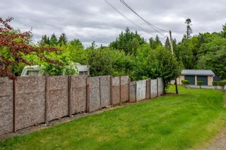 Photo 12: 815 Homewood Rd in : CR Campbell River Central House for sale (Campbell River)  : MLS®# 876600