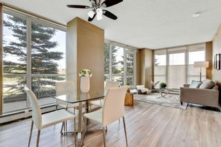 Photo 16: 101 315 3 Street SE in Calgary: Downtown East Village Apartment for sale : MLS®# A1115282