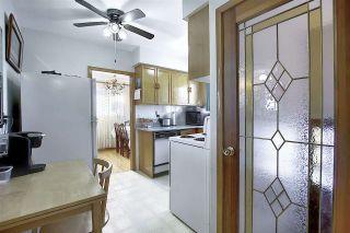 Photo 24: 12836 106 Street in Edmonton: Zone 01 House for sale : MLS®# E4247303