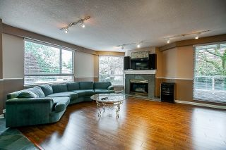 """Photo 39: 1205 1245 QUAYSIDE Drive in New Westminster: Quay Condo for sale in """"Riveria"""" : MLS®# R2617144"""