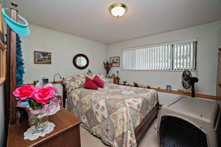 Photo 14: 32314 14TH Avenue in Mission: Mission BC House for sale : MLS®# R2073264