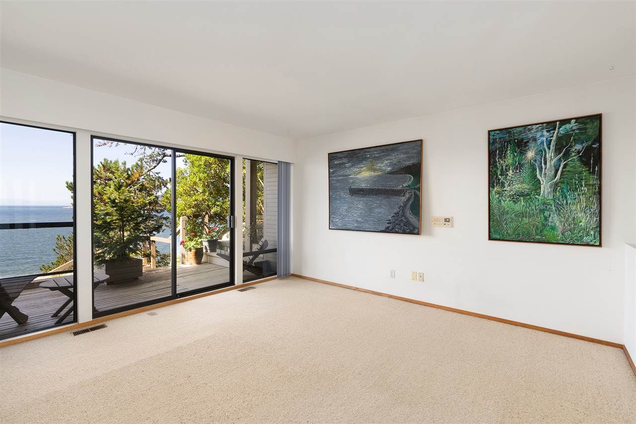 Photo 35: Photos: 5235 GULF Place in West Vancouver: Caulfeild House for sale : MLS®# R2498528
