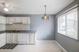Photo 5: 16 6503 Ranchview Drive NW in Calgary: Ranchlands Row/Townhouse for sale : MLS®# A1112053