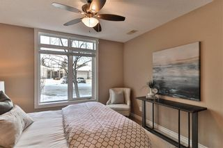 Photo 17: 111 2121 98 Avenue SW in Calgary: Palliser Apartment for sale : MLS®# A1076352