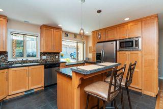 Photo 16: 4453 Northeast 14 Street in Salmon Arm: RAVEN House for sale (Salmon Arm NE)  : MLS®# 10188006