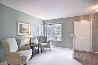 Photo 3: 33 Tuscarora Circle NW in Calgary: Tuscany Detached for sale : MLS®# A1106090