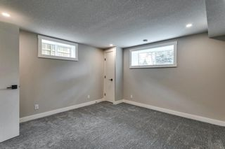 Photo 30: 1026 39 Avenue NW in Calgary: Cambrian Heights Semi Detached for sale : MLS®# A1127206