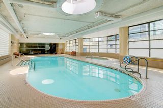Photo 39: 2502 1078 6 Avenue SW in Calgary: Downtown West End Apartment for sale : MLS®# A1064133