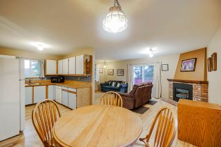 Photo 15: 406 CUMBERLAND Street in New Westminster: Fraserview NW House for sale : MLS®# R2411657