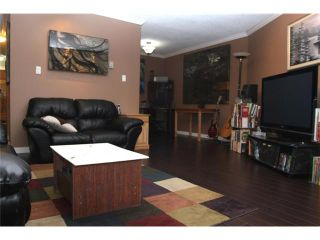 """Photo 3: 306 2222 CAMBRIDGE Street in Vancouver: Hastings Condo for sale in """"THE CAMBRIDGE"""" (Vancouver East)  : MLS®# V820038"""