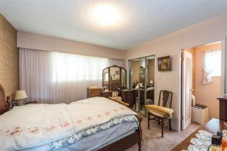 Photo 7: 5403 CARSON Street in Burnaby: South Slope House  (Burnaby South)  : MLS®# R2096969