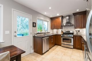 Photo 9: 3720 CAMPBELL Avenue in North Vancouver: Lynn Valley House for sale : MLS®# R2545443