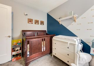 Photo 30: 121 Woodfield Close SW in Calgary: Woodbine Detached for sale : MLS®# A1126289