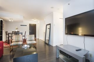 """Photo 9: 410 488 HELMCKEN Street in Vancouver: Yaletown Condo for sale in """"Robinson Tower"""" (Vancouver West)  : MLS®# R2239699"""