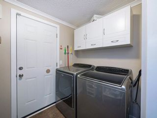 """Photo 14: 52 20071 24 Avenue in Langley: Brookswood Langley Manufactured Home for sale in """"FERNRIDGE PARK"""" : MLS®# R2292700"""