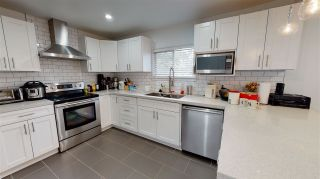 Photo 6: 1474 E 18TH Avenue in Vancouver: Knight House for sale (Vancouver East)  : MLS®# R2532849