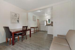 Photo 8: 9124 119 Avenue in Edmonton: Zone 05 House for sale : MLS®# E4264700