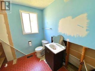 Photo 32: 1032 FALCON ROAD in Quesnel: House for sale : MLS®# R2605823
