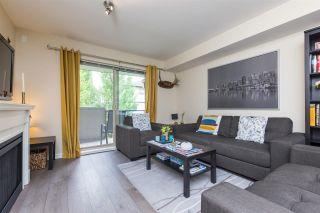 Photo 6: 306 10088 148 Street in Surrey: Guildford Condo for sale (North Surrey)  : MLS®# R2280910